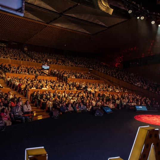 TEDX2019 - 516.jpg
