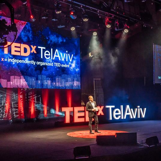 TEDX2019 - 869.jpg