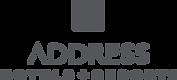 logo-address-svg.png
