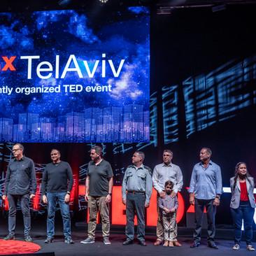 TEDX2019 - 1869.jpg