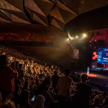 TEDX2019 - 970.jpg