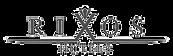 460-4603218_rixos-hotels-logos-download-