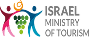 Israel_Ministry_of_Tourism_Logo.png