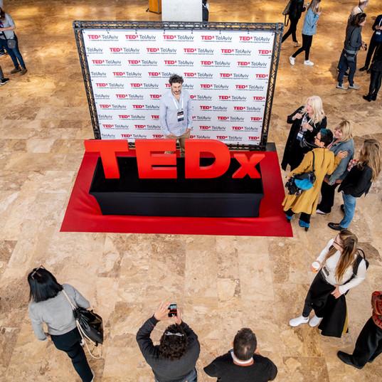 TEDX2019 - 1134.jpg