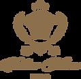 Palazzo_Versace_Dubai_Logo.png