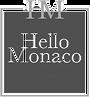 hellomonaco_edited_edited_edited.png