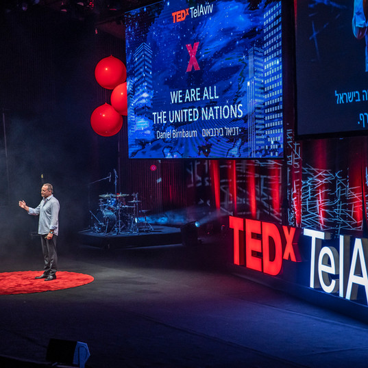 TEDX2019 - 1593.jpg