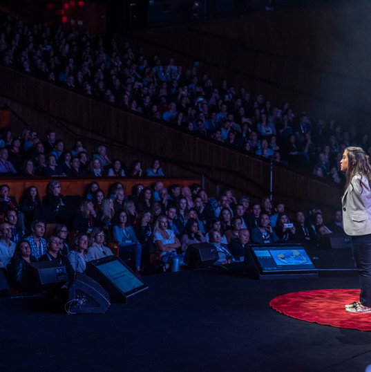 TEDX2019 - 1784.jpg