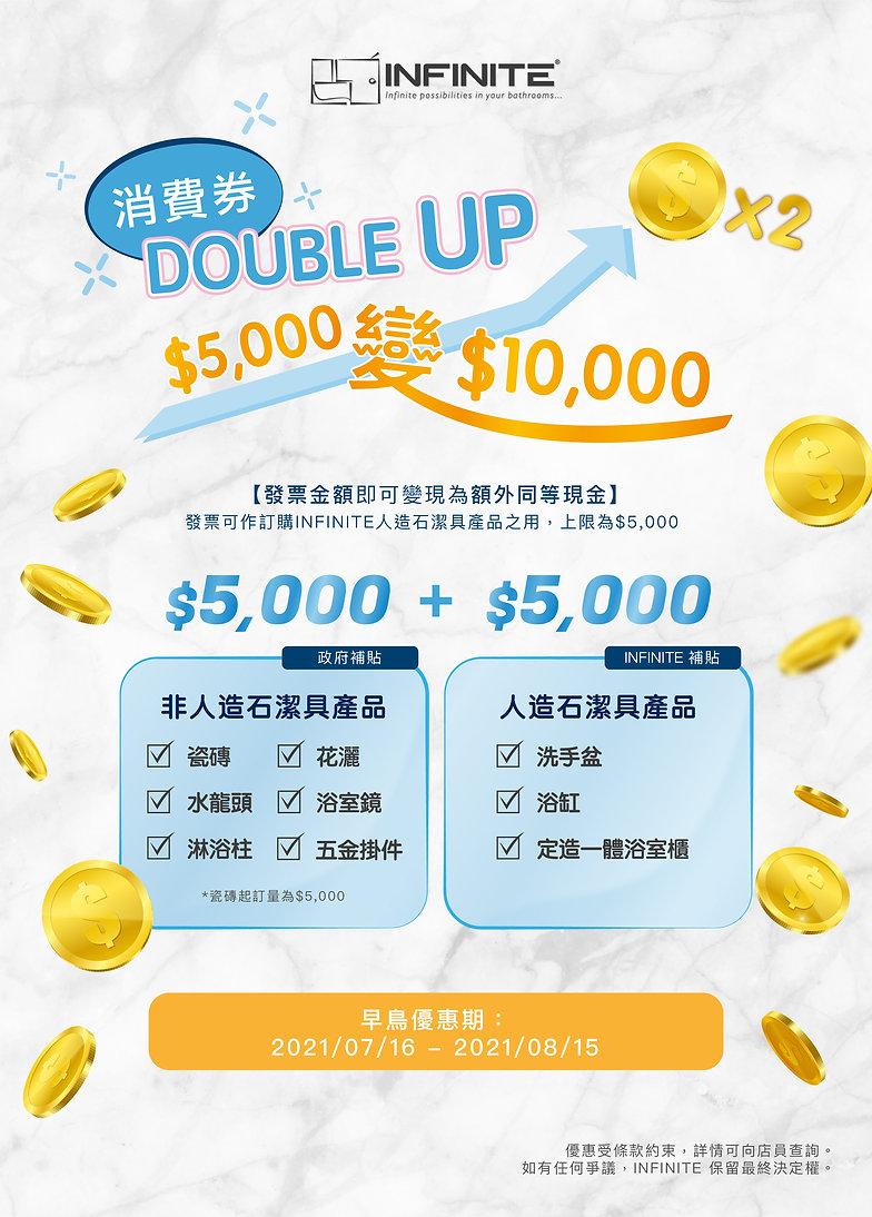 PR-01110 INFINITE_電子零售消費券-A4-01.jpg