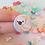 Thumbnail: Cockatoo Badge