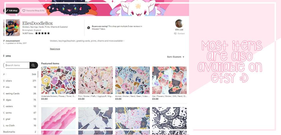 website ETSY pic.jpg
