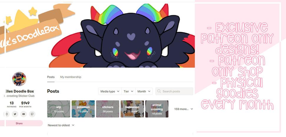 website patreon pic.jpg