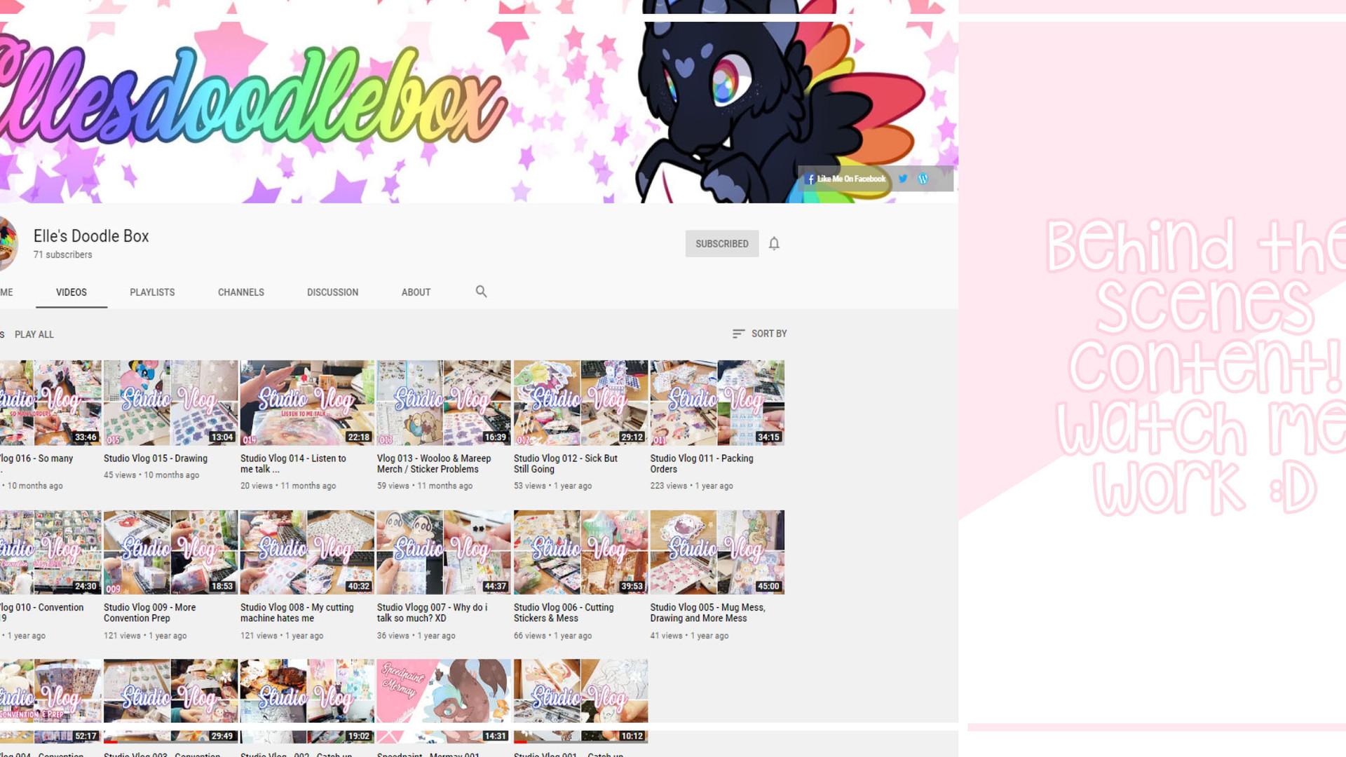 website youtube pic.jpg