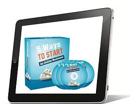 online internet marketing online course