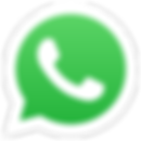 whatsapp-symbol-icon-logo-vector.png