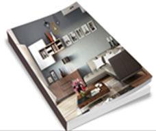ספר עיצוב הבית .jpg