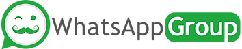 whatsapp-logo-0.2.png
