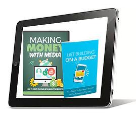 Online internet marketing course