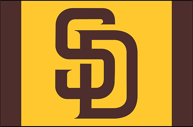 Padre Logo.png