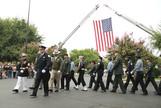 September 11, 2011 Ceremony