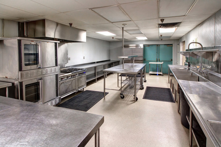 Liberty Ball Room kitchen.jpg