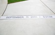 September 11, 2001 9:37AM