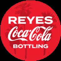 Coca-Cola logo .png