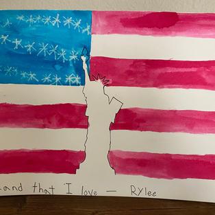 Rylee Sparks