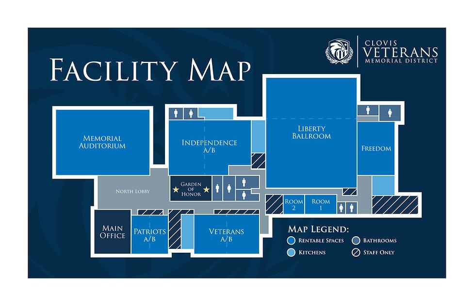 Map of the Clovis Veterans Memorial District.jpg