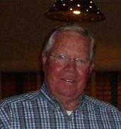 Bruce Thiesen