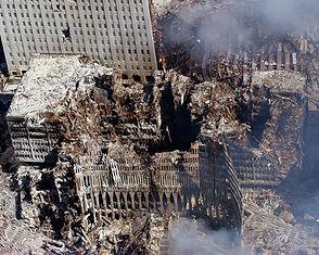September_17_2001.jpg