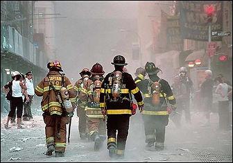 9-11-firefighter-2.jpg