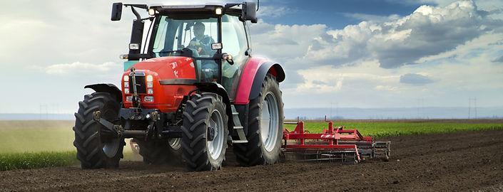 Collicott Insurane farm insurance