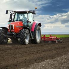 ביטוח לחקלאים