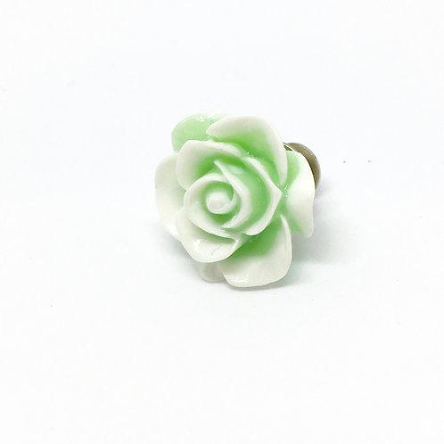 Lime Heart H8092