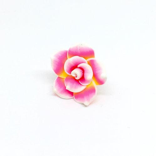 PINK/WHITE L7999