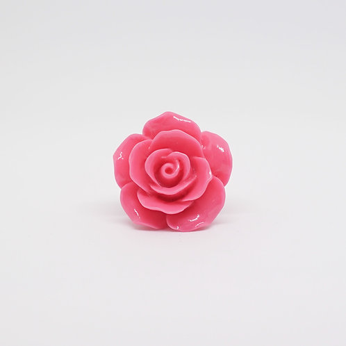 Hot pink M7003