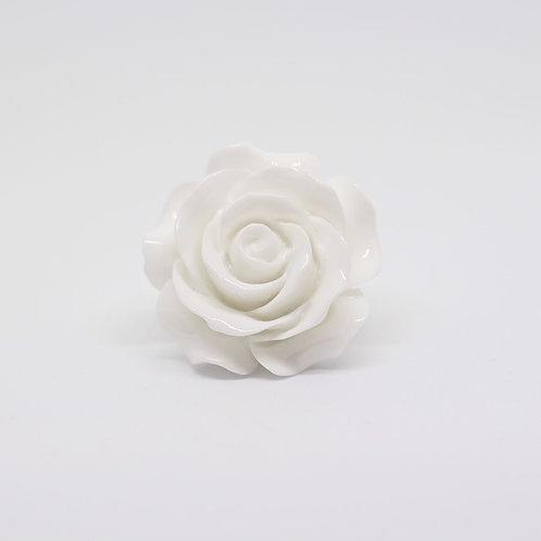 R2020L WHITE