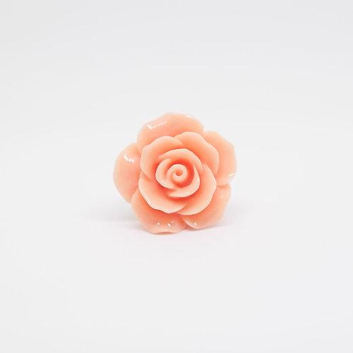 Peach M7012
