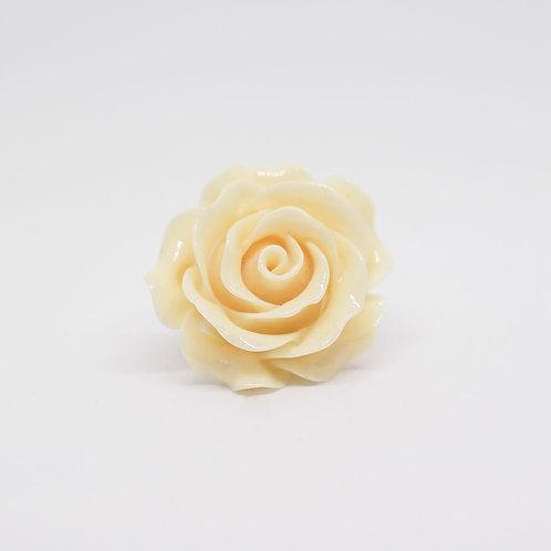 Daffodil R2090L