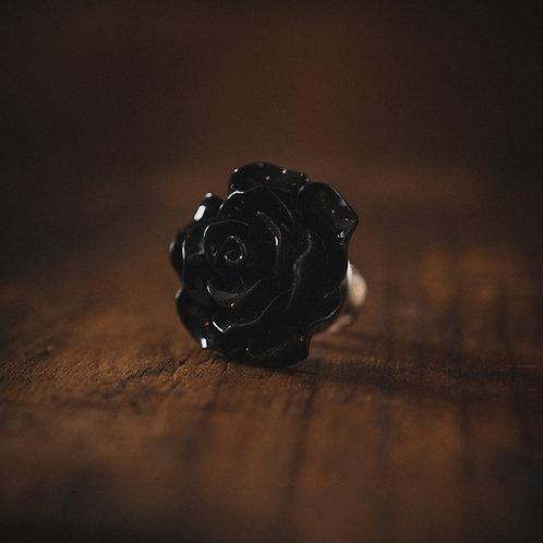 BLACK R2021