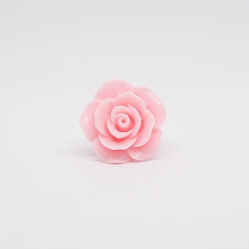 Pink M7004