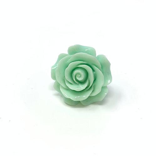 R2053L Mint