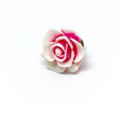 Pink Heart H8091