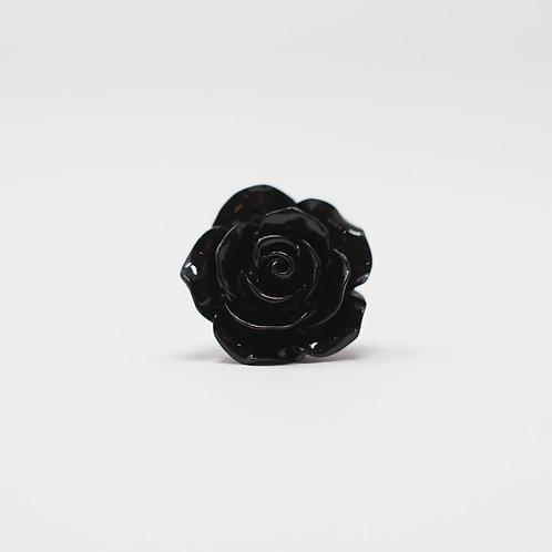 BLACK M7017
