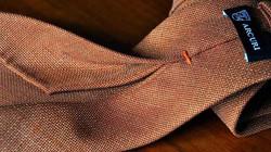 cravatta arcuri