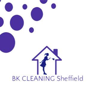 BK cleaning logo_edited.jpg