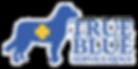 trueblueservicedogs-logo150ppi_1_edited.