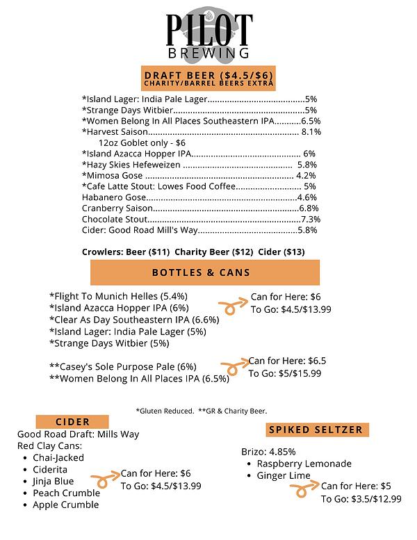 Beer Menu - Updated 11_18-3.png