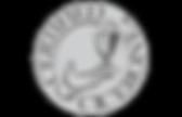 logo-certification-CertifiedCicerone_0 (